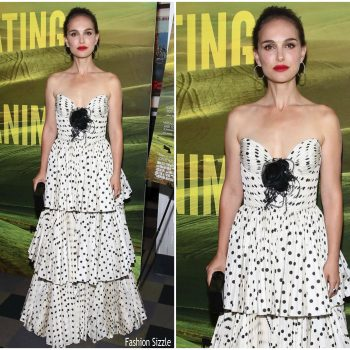 natalie-portman-in-miu-miu-eating-animals-new-york-screening