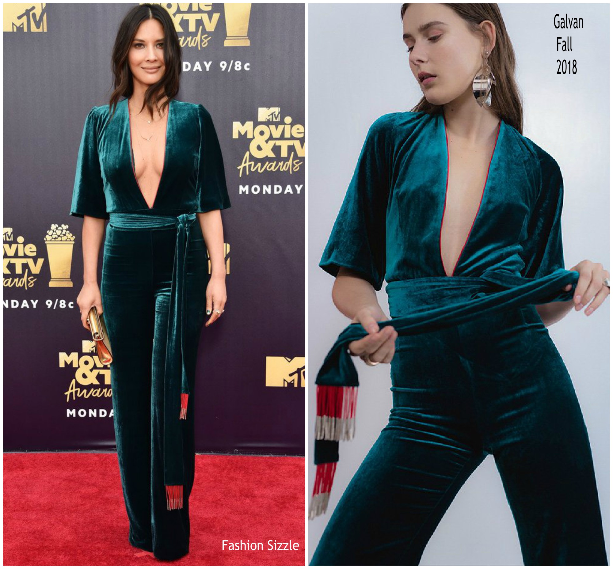 olivia-munn-in-galvan-2018-mtv-movie-tv-awards