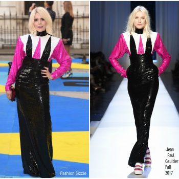 paloma-faith-in-jean-paul-gaultier-haute-couture-royal-academy-of-arts-summer-exhibition-preview