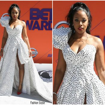 remy-ma-in-karen-sabag-2018-bet-awards