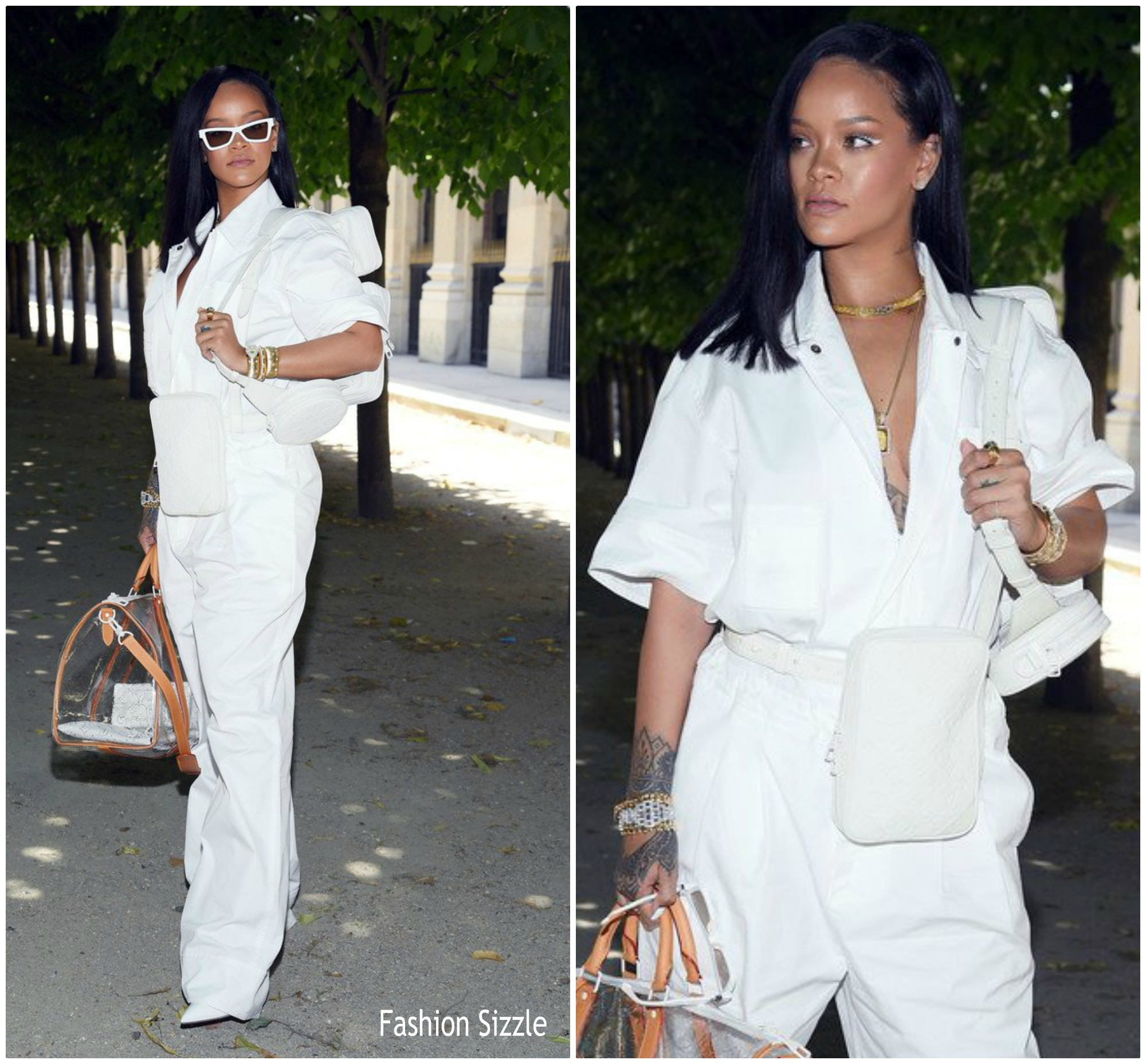 rihanna-in-louis-vuitton-louis-vuitton-menswear-spring-summer-2019-show
