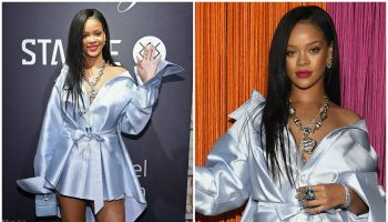 rihanna-in-matthew-adams-dolan-stance-for-clara-lionel