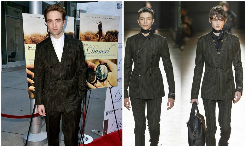 robert-pattinson–in-dior-homme-damsel-la-premiere