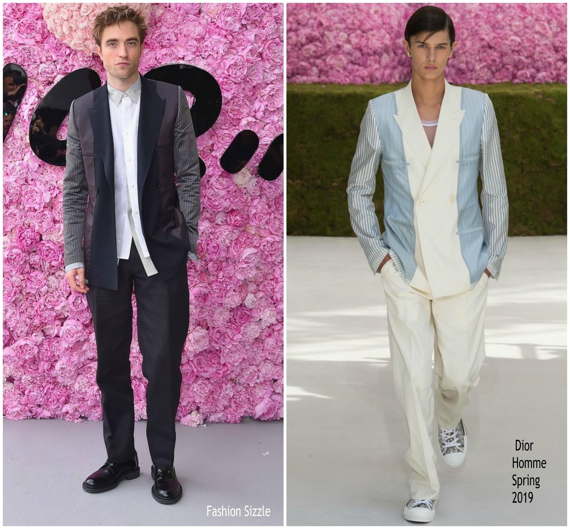 robert-pattinson-in-dior-homme-dior-homme-spring-summer-2019-menswear-show