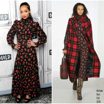 ruth-negga-in-michael-kors-build-series-preacher