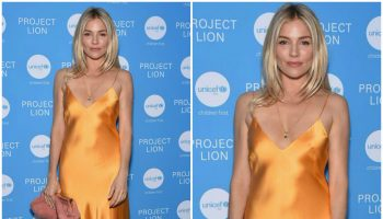 sienna-miller-in-savannah-miller-unicef-project-lion-launch-2018