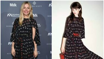 sienna-miller-in-sonia-rykiel-international-medical-corps-summer-cocktail