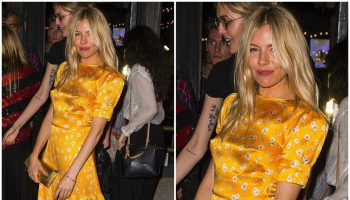 sienna-miller-in-the-vampires-wife-chaos-x-love-magazine-party