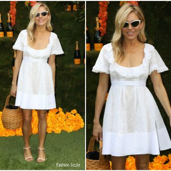 sienna-miller-in-valentino-11th-annual-veuve-clicquot-polo-classic