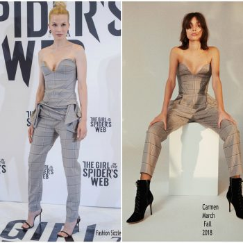 sylvia-hoeks-in-carmen-march-the-girl-in-the-spiders-webs-barcelona-photocall