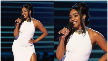 tiffany-haddish-in-alexander-mcqueen-hosting-2018-mtv-movie-tv-awards