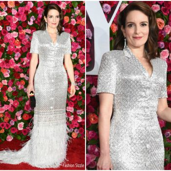 tina-fey-thom-browne-2018-tony-awards