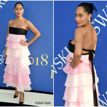 tracee-ellis-ross-in-carolina-herrera-2018-cfda-fashion-awards