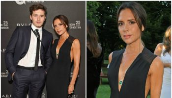 victoria-beckham-in-victoria-beckham-argento-ball-for-the-elton-john-aids-foundation