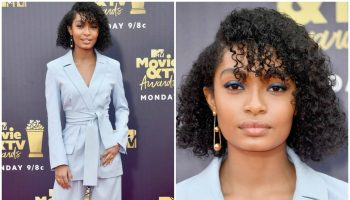 yara-shahidi-in-tory-burch-2018-mtv-movie-tv-awards