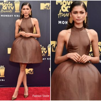 zendaya-coleman-in-august-getty-atelier-2018-mtv-movie-tv-awards