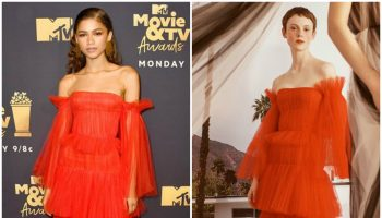 zendaya-coleman-in-carolina-herrera-2018-mtv-movie-tv-awards
