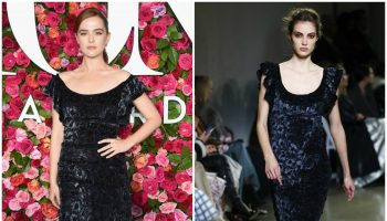 zoey-deutch-in-brook-collection-2018-tony-awards