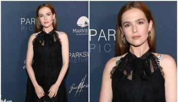 zoey-deutch-in-christian-dior-the-yesr-of-spectacular-men-la-premiere