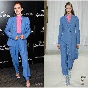 zoey-deutch-in-delpozo-the-year-of-spectacular-men-new-york-premiere
