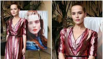 zoey-deutch-in-markarian-los-angeles-confidential-celebrates-its-may-june-issue