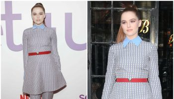 zoey-deutch-in-valentino-netflixs-set-it-up-new-york-screeening