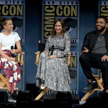 millie-bobby-brown-in-calvin-klein-vera-farmiga-and-oshea-jackson-jr-2018-comic-con