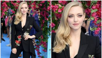 amanda-seyfried-in-alexander-mcqueen-mamma-mia-here-we-go-again-world-premiere