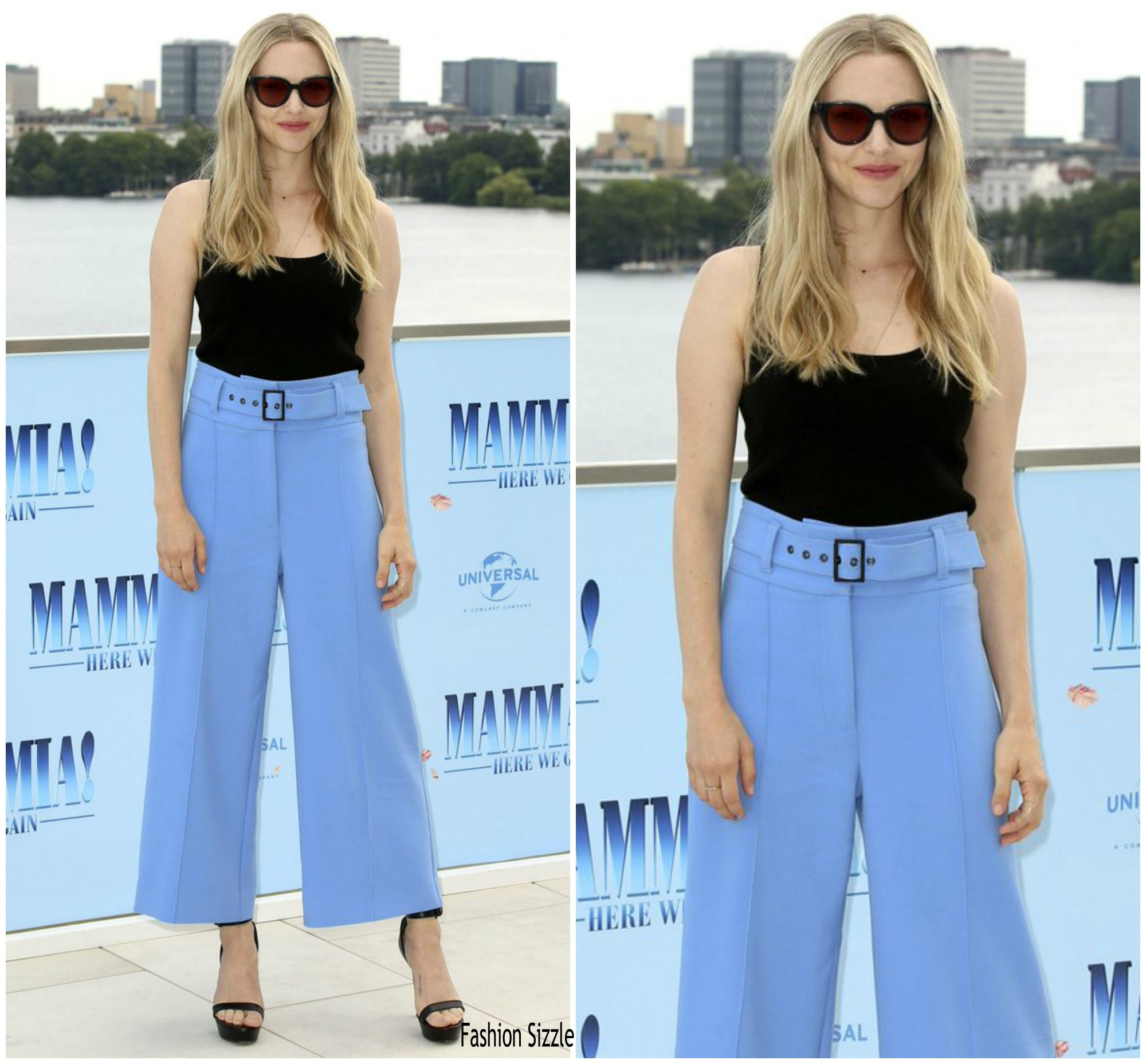 amanda-seyfried-in-veronica-beard-mamma-mia-here-we-go-again-hamburg-photocall