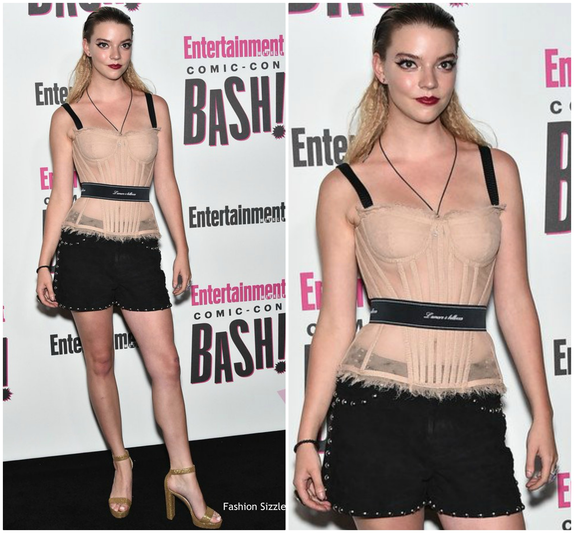 anya-taylor-in-dolce-gabbana–entertainment-weeklys-comic-con-bash