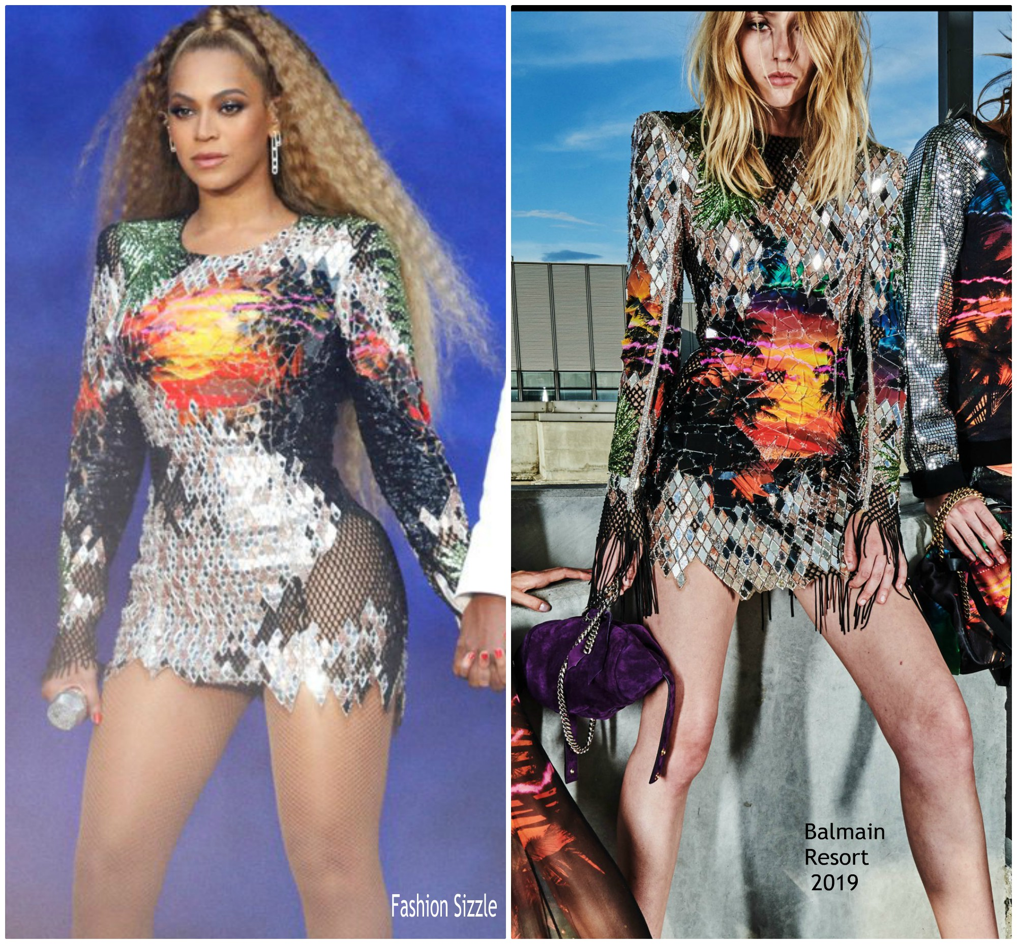 beyonce-knowles-in-balmain-on-the-run-11-tour-cologne
