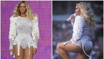 beyonce-knowles-in-balmain-on-the-run-11-tour-paris