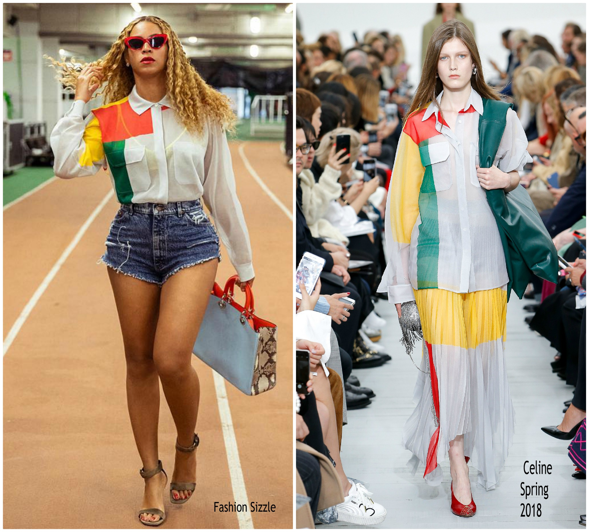 beyonce-knowles-in-celine-out-in-brcelona