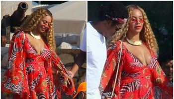 beyonce-knowles-in-dolce-gabbana-out-in-cannes