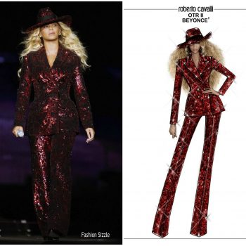 beyonce-knowles-in-roberto-cavalli-on-the-run-11-tour-paris
