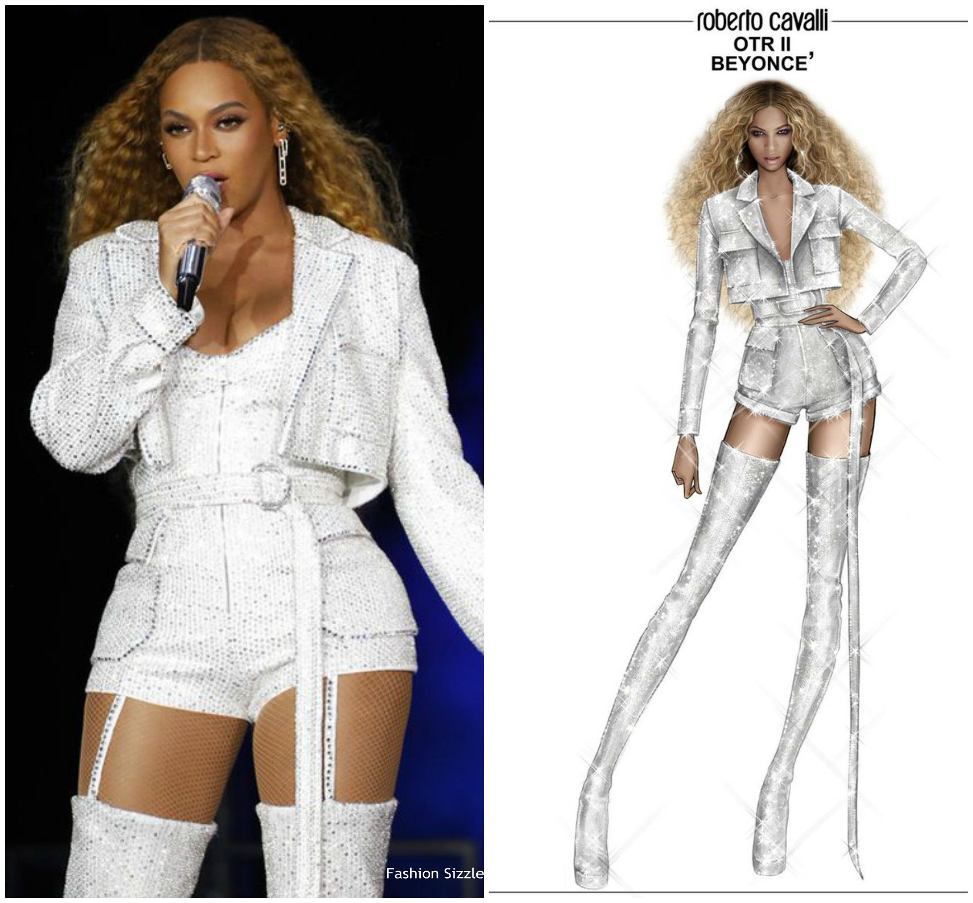 beyonce-knowles-in-roberto-cavalli-on-the-ruun-11-tour-milan