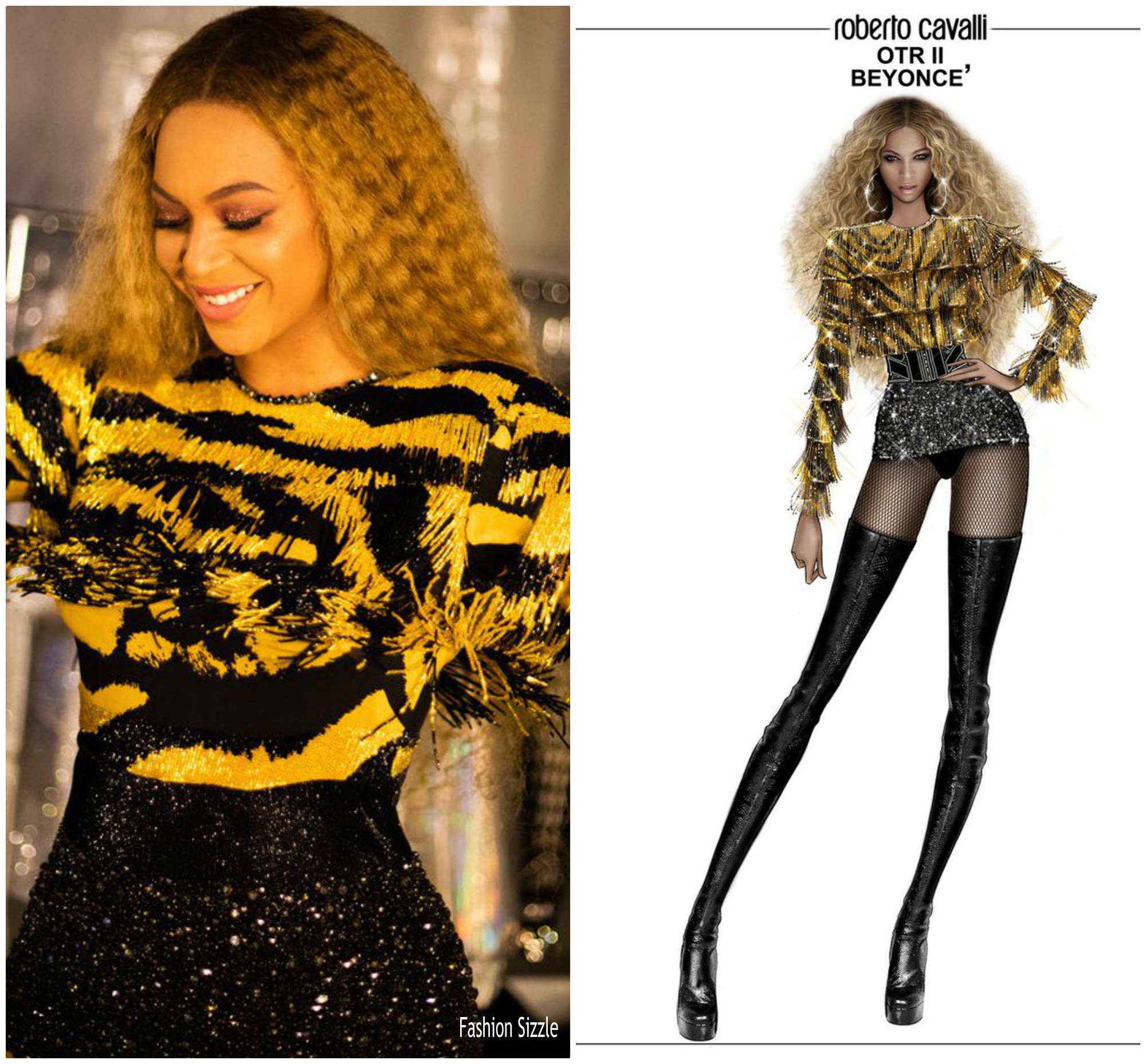 beyonce-knowles-in-roberto-vavalli-on-the-run-11-tour-milan