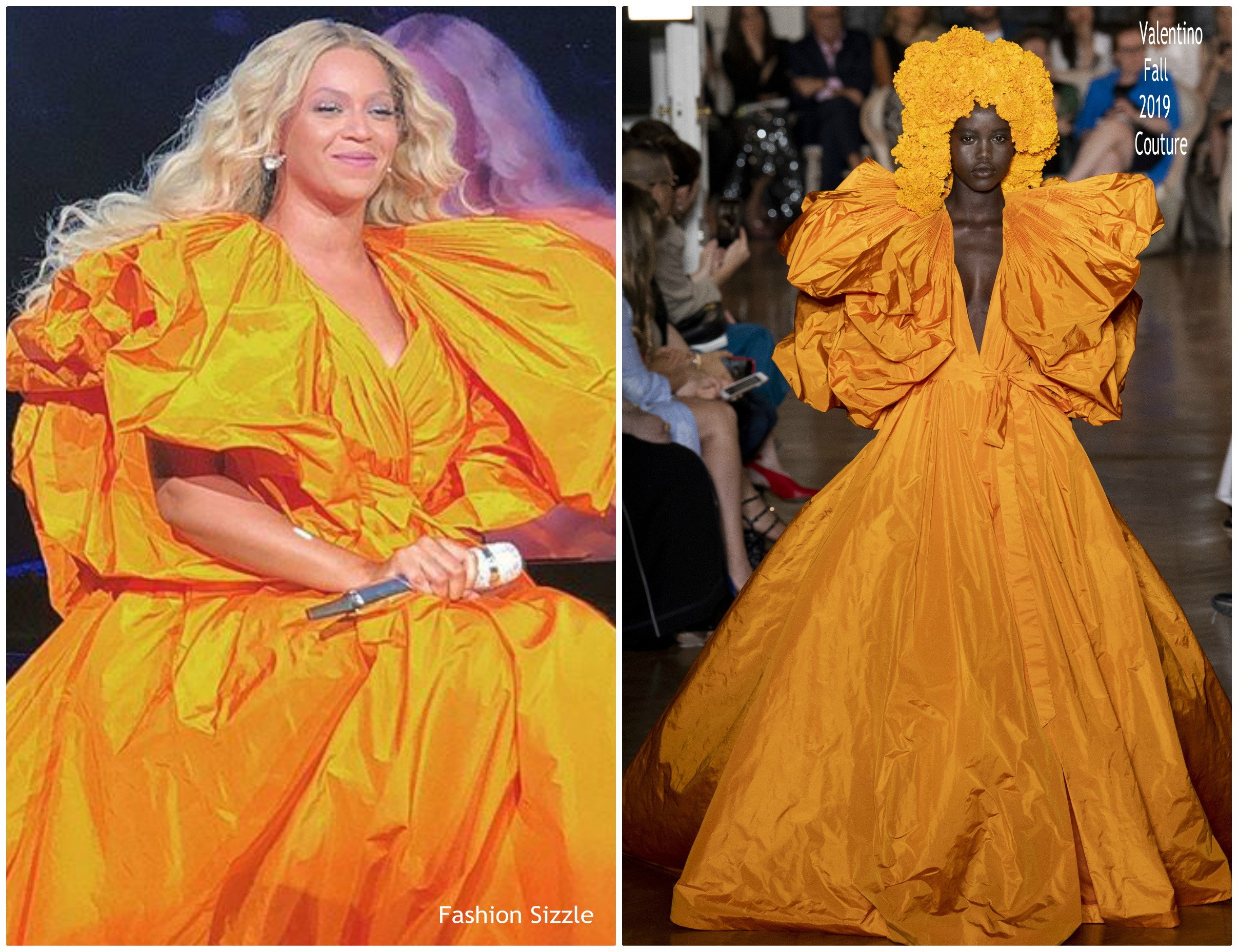 beyonce-knowles-in-valentino-on0the-run-11-tour-paris