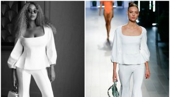beyonce-knowles-vacations-in-cushnie-et-ochs