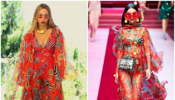beyonce-knowles-vacations-in-dolce-gabbana