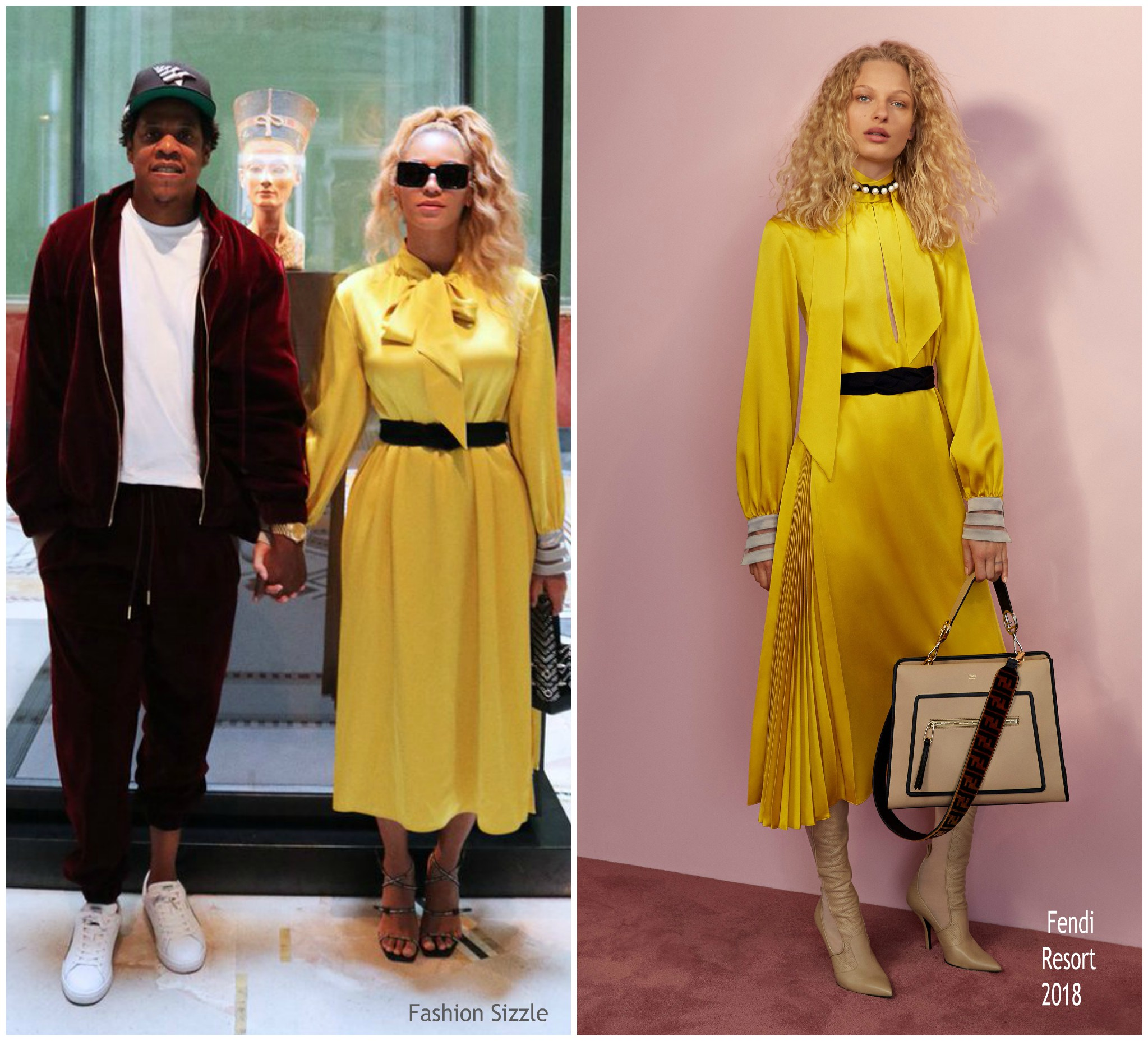 beyonce-knowles-vacations-in-fendi
