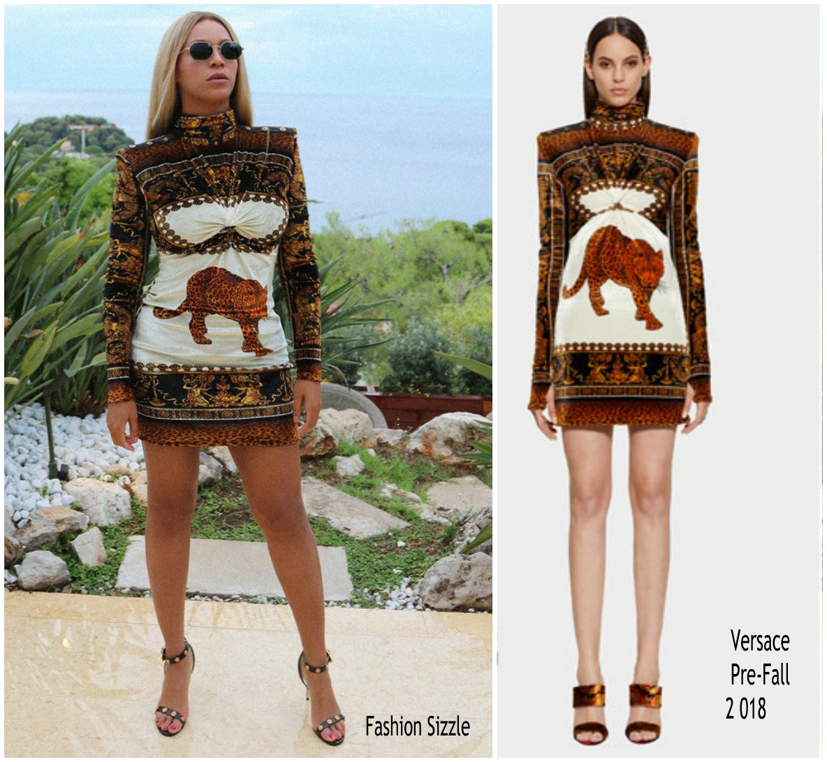 beyonce-knowles-vacations-in-versace