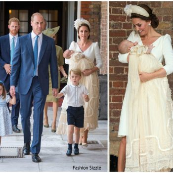 catherine-duchess-of-cambridge-in-alexander-mcqueen-hrh-prince-louis-of-cambridge-christening