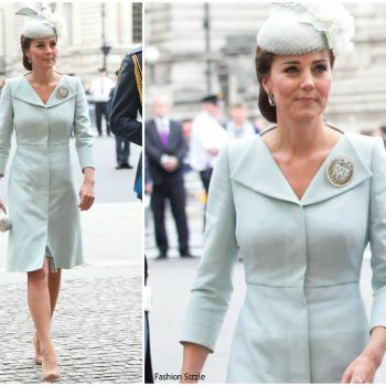 catherine-duchess-of-cambridge-in-alexander-mcqueen-raf-centenary