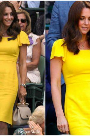 catherine-duchess-of-cambridge-in-dolce-gabbana-wimbledon-championships-mens-final
