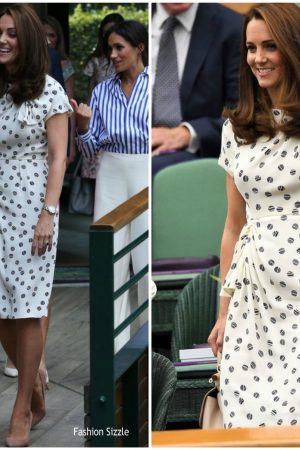 catherine-duchess-of-cambridge-in-jenny-packman-wimbledon-championships