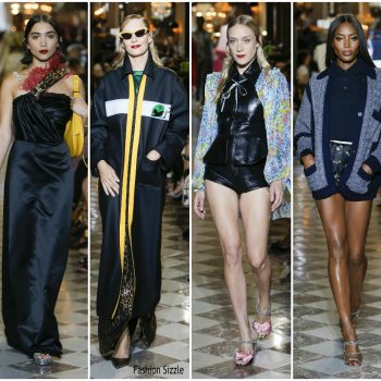 celebrities-walked-the-miu-miu-cruise-resort-2019-show
