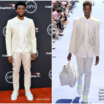 chadwick-boseman-in-louis-vuitton-2018-espys