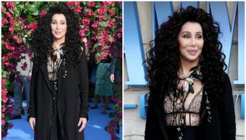 cher-in-ann-demeulemeester-mamma-mia-here-we-go-again-london-premiere