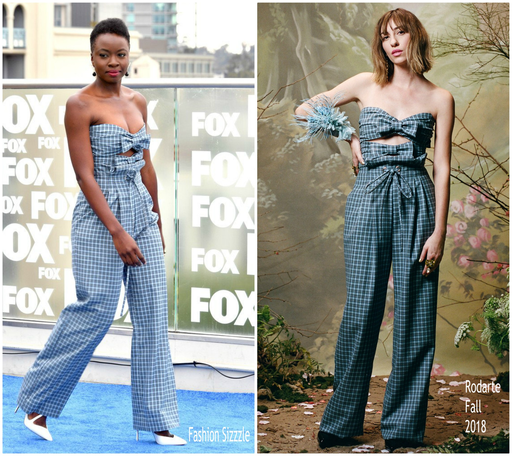danai-gurira-in-rodarte-comic-con-2018-the-walking-dead-photocall